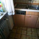 Kche Gerten Inkl Lieferung In Kr Alttting Küche Wohnzimmer Miele Komplettküche