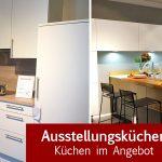 Ausstellungsküchen Wohnzimmer Ausstellungsküchen