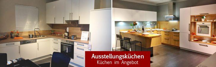 Medium Size of Ausstellungsküchen Wohnzimmer Ausstellungsküchen