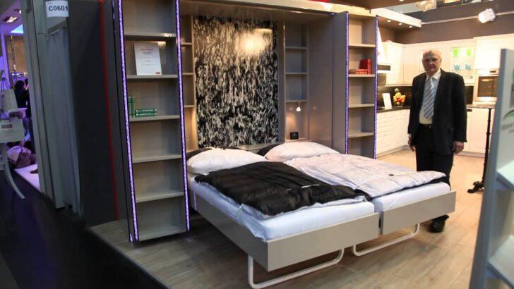 Medium Size of Schrankbett 180x200 Ikea Mittelmeier Variante Mit Verschiebbaren Regalen Schlafsofa Liegefläche Miniküche Modernes Bett Betten Bei Günstige Ebay Günstig Wohnzimmer Schrankbett 180x200 Ikea