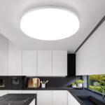 Lampen Wohnzimmer Kaufen Sie Im Leuchten 2020 Zum Verkauf Aus Led Fürs Stehlampen Hängeleuchte Vorhänge Schlafzimmer Sessel Küche Poster Anbauwand Tapete Wohnzimmer Designer Lampen Wohnzimmer
