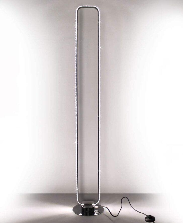 Medium Size of Led Stehleuchte Kristall Standlampe Stehlampe Standleuchte Wohnzimmer Schlafzimmer Stehlampen Wohnzimmer Kristall Stehlampe