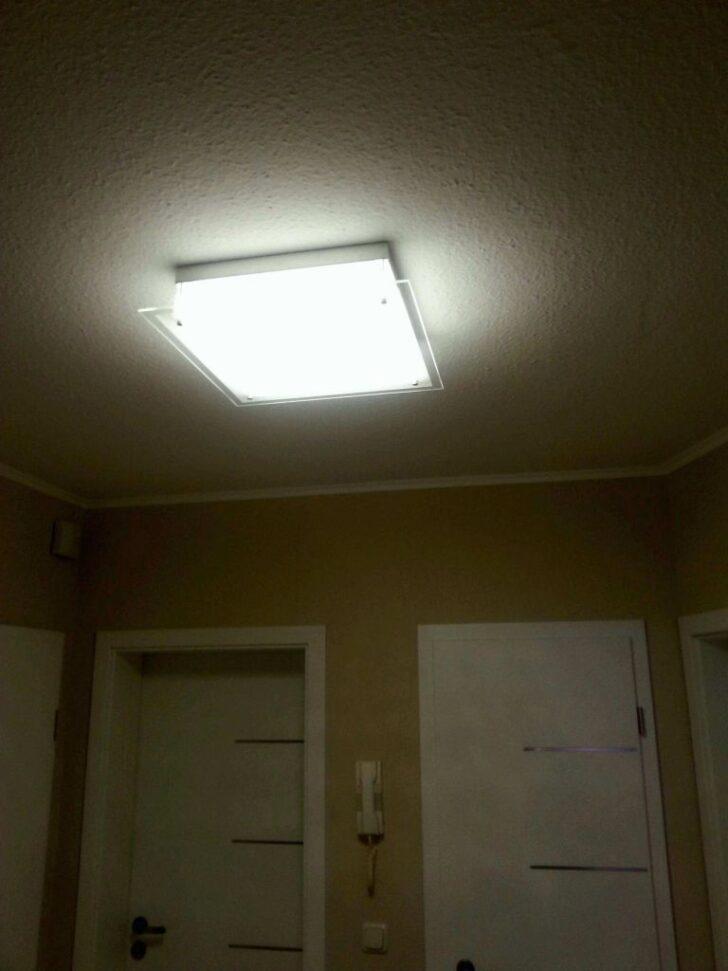 Medium Size of Ideen Schlafzimmer Lampe Deckenlampe Deckenleuchte Regal Wiemann Luxus Lampen Klimagerät Für Rauch Komplette Komplett Günstig Stuhl Loddenkemper Wandtattoo Wohnzimmer Ideen Schlafzimmer Lampe