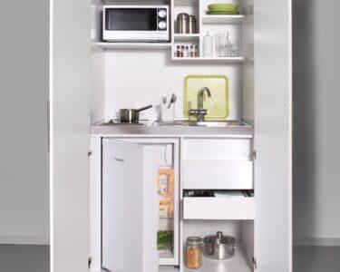 Schrankküchen Ikea Wohnzimmer Minikchen Ikea Im Berblick Küche Kaufen Betten Bei Modulküche Kosten Miniküche 160x200 Sofa Mit Schlaffunktion