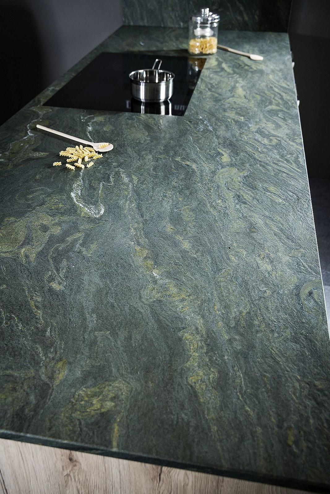 Full Size of Java Schiefer Arbeitsplatte Kche Eiche Massiv Grau Nolte Ikea Küche Arbeitsplatten Sideboard Mit Wohnzimmer Java Schiefer Arbeitsplatte