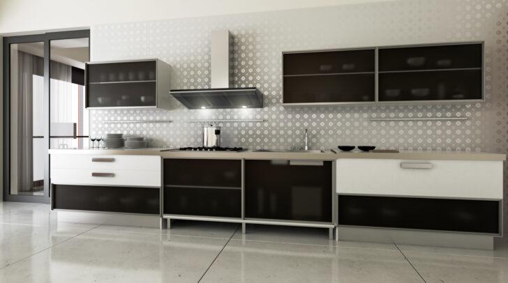 Medium Size of Modulküchen Modulkche Auf Kchenliebhaberde Wohnzimmer Modulküchen