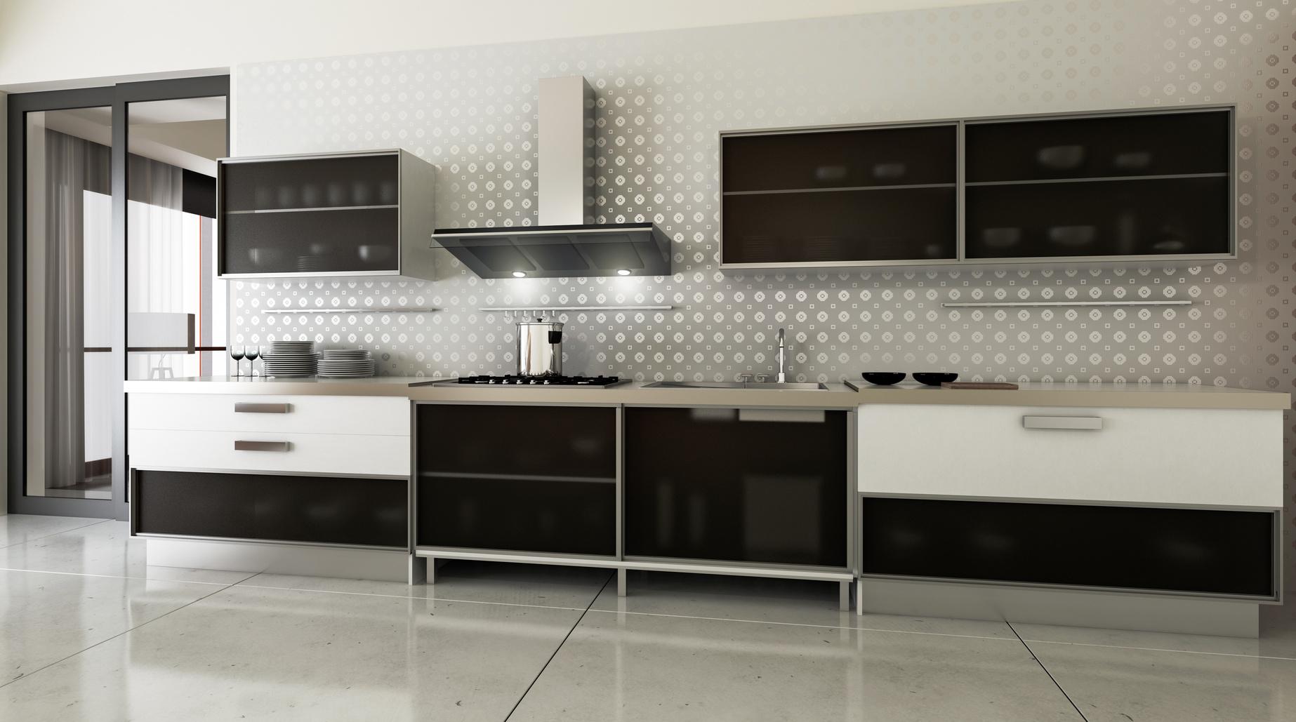Full Size of Modulküchen Modulkche Auf Kchenliebhaberde Wohnzimmer Modulküchen