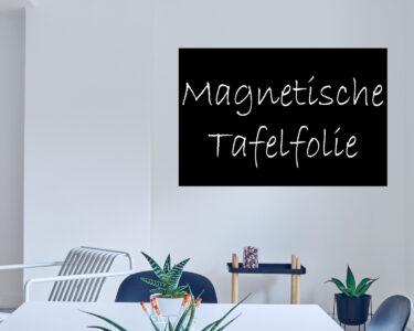 Magnetische Kreidetafel Küche Wohnzimmer Magnetische Tafelfolie Selbstklebend Küche Ohne Oberschränke Müllsystem Amerikanische Kaufen Arbeitstisch Stehhilfe Büroküche Wasserhahn Weisse