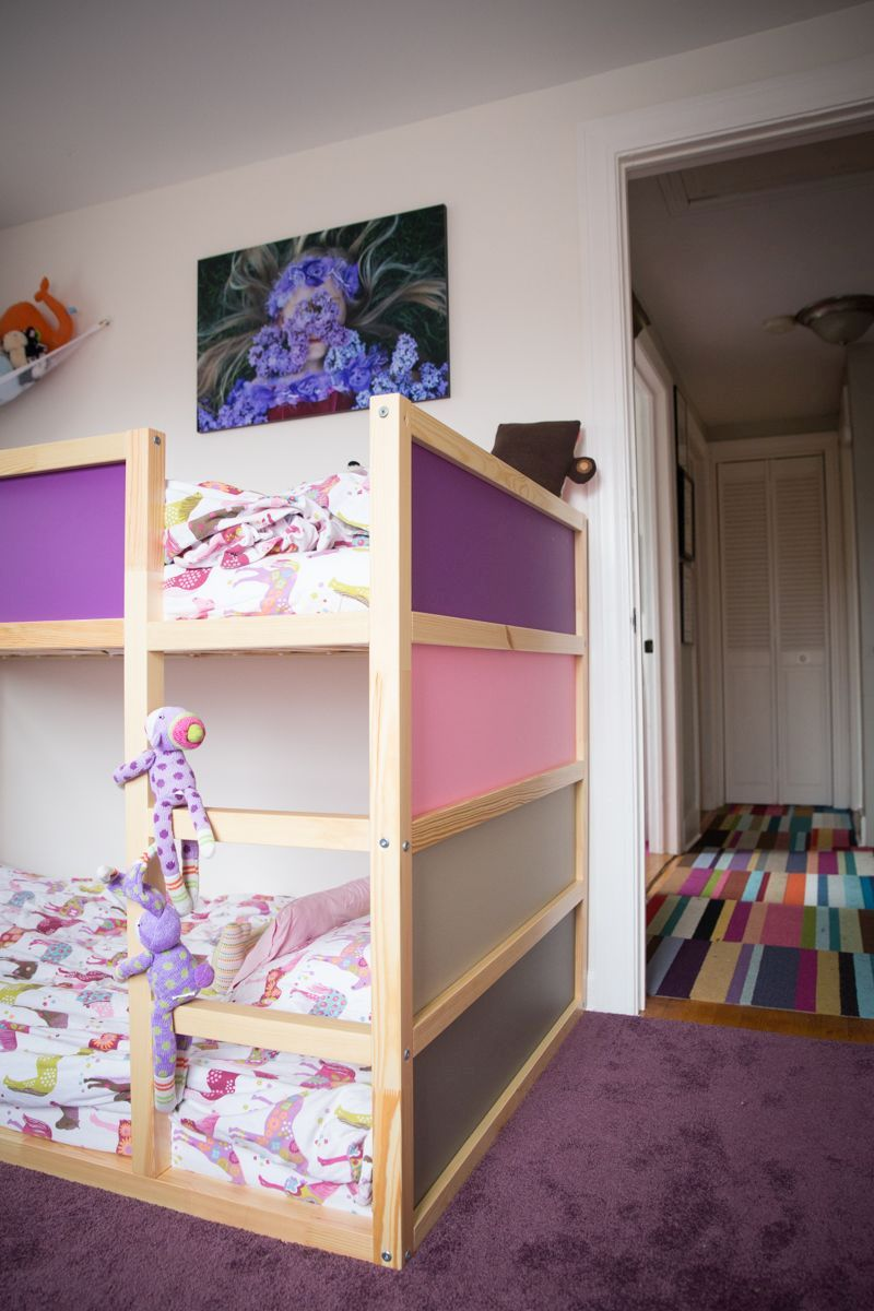 Full Size of Kura Hack Ikea House Bunk Bed Hacks Slide Storage Underneath Wohnzimmer Kura Hack