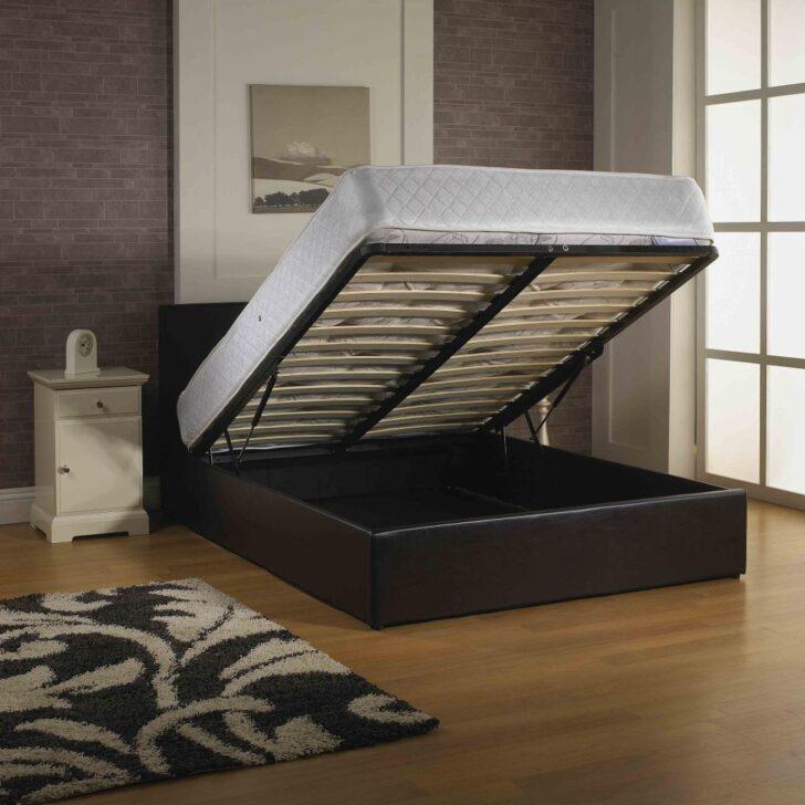 Palettenbett 140x200 Ikea Paletten Bett 160 Betten Gnstig Kaufen 180x200 Xxl Breite Küche Sofa Mit Schlaffunktion Bei Kosten Modulküche 160x200 Miniküche Wohnzimmer Palettenbett Ikea