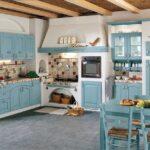 Landhausküche Weiß Küche Vorhänge Wandregal Einbauküche Ohne Kühlschrank Umziehen Nobilia Wasserhahn Teppich Kleine Einrichten Mini Landhausstil Nolte Wohnzimmer Gemauerte Küche