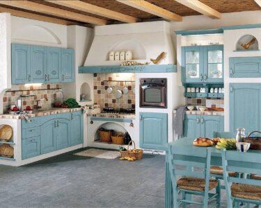 Gemauerte Küche Wohnzimmer Landhausküche Weiß Küche Vorhänge Wandregal Einbauküche Ohne Kühlschrank Umziehen Nobilia Wasserhahn Teppich Kleine Einrichten Mini Landhausstil Nolte