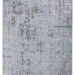 Teppich Joop Pattern Faded Cornflower Grau Wohnzimmer Croco New Curly Stein Soft Taupe Kaufen Designer Teppiche Schlafzimmer Küche Badezimmer Betten Für Bad Wohnzimmer Teppich Joop