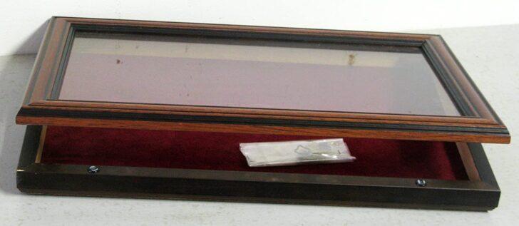 Medium Size of Pinnwand Küche Led Beleuchtung Doppelblock Landhausstil Kaufen Ikea Alno Mit Tresen Lüftung Geräten Weiß Hochglanz Sitzbank U Form Armatur Winkel Vorhänge Wohnzimmer Pinnwand Küche