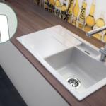 Wie Finde Ich Richtige Sple Systemceram Gmbh Co Kg Tagesdecken Für Betten Bad Waschbecken Led Deckenleuchte Wohnzimmer Deckenlampe Schlafzimmer Deckenlampen Wohnzimmer Spülbecken Ecke