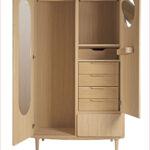 Ikea Hack Garderobe Sofa Mit Schlaffunktion Küche Kosten Betten Bei Aufbewahrungssystem Aufbewahrungsbehälter Aufbewahrung 160x200 Bett Modulküche Kaufen Wohnzimmer Ikea Hacks Aufbewahrung