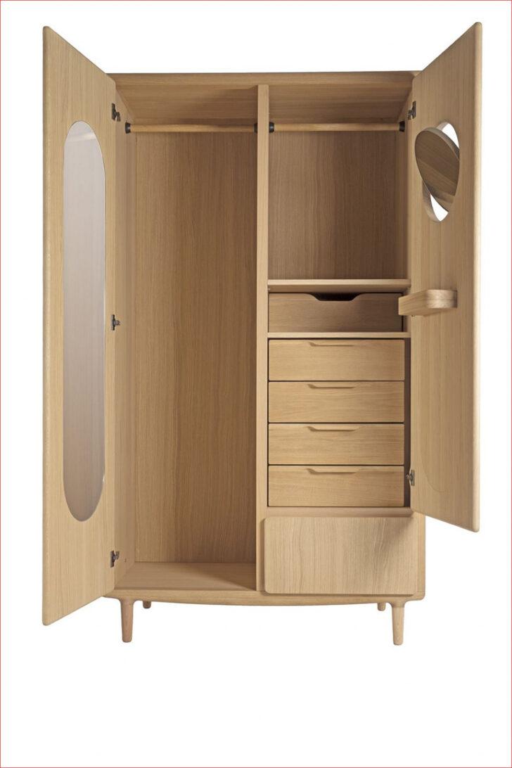 Medium Size of Ikea Hack Garderobe Sofa Mit Schlaffunktion Küche Kosten Betten Bei Aufbewahrungssystem Aufbewahrungsbehälter Aufbewahrung 160x200 Bett Modulküche Kaufen Wohnzimmer Ikea Hacks Aufbewahrung