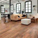 Italienische Bodenfliesen Wohnzimmer Chalet Bodenfliesen In Holzoptik Bad Küche
