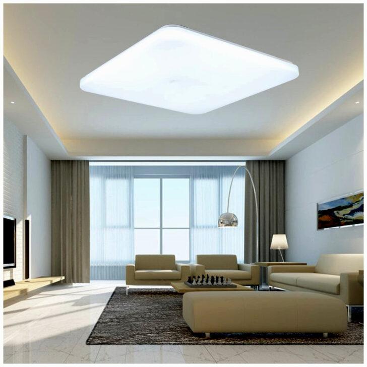 Medium Size of Led Wohnzimmer Lampe Amazon Wohnzimmerleuchten Dimmbar Spots Decke Beleuchtung Ideen Lampen Leuchten Wohnzimmerleuchte Stehlampen Poster Echtleder Sofa Wohnzimmer Wohnzimmer Led