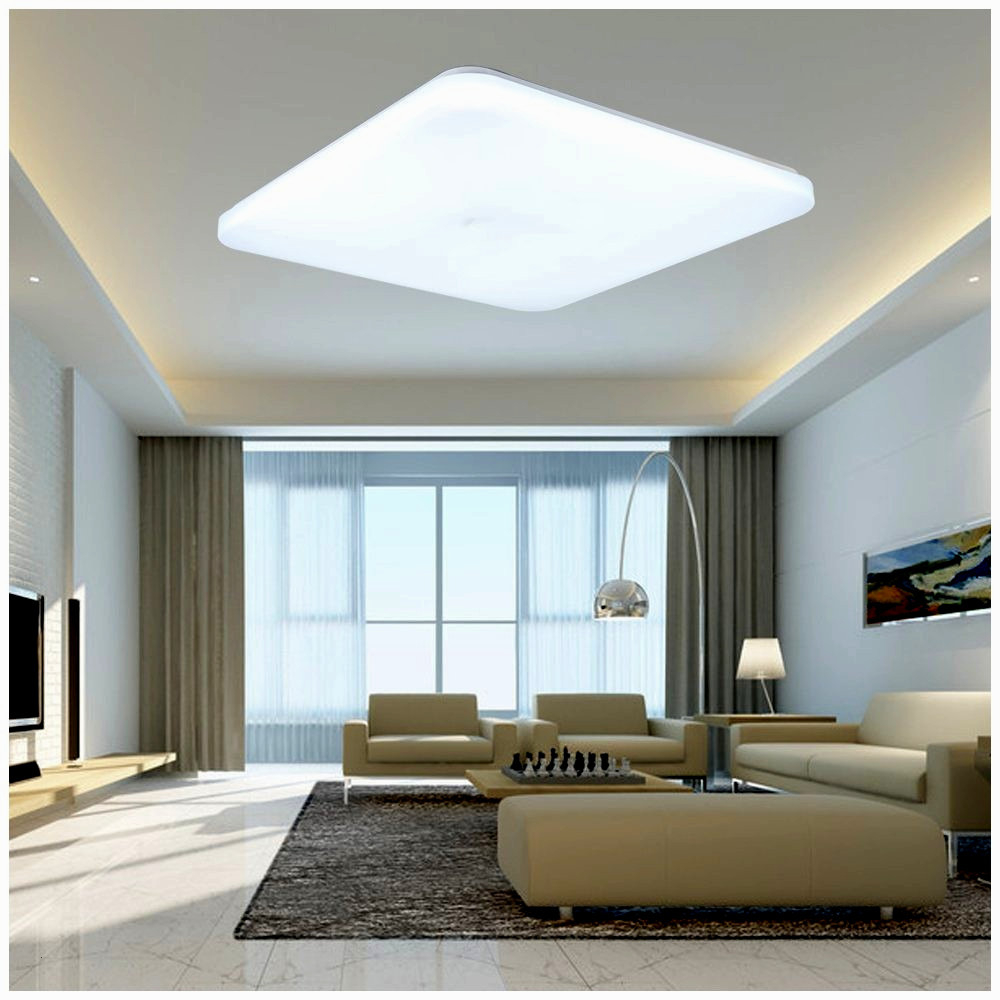 Full Size of Led Wohnzimmer Lampe Amazon Wohnzimmerleuchten Dimmbar Spots Decke Beleuchtung Ideen Lampen Leuchten Wohnzimmerleuchte Stehlampen Poster Echtleder Sofa Wohnzimmer Wohnzimmer Led