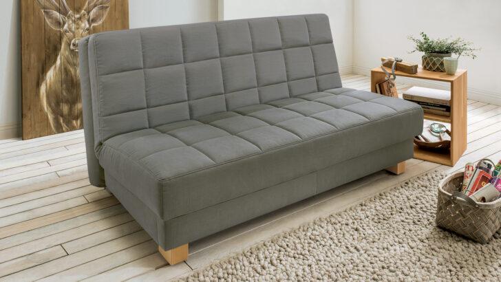 Medium Size of Modernes Betten 200x200 Bett Weiß Schlafsofa Liegefläche 160x200 Mit Bettkasten Komforthöhe 180x200 Stauraum Wohnzimmer Schlafsofa 200x200