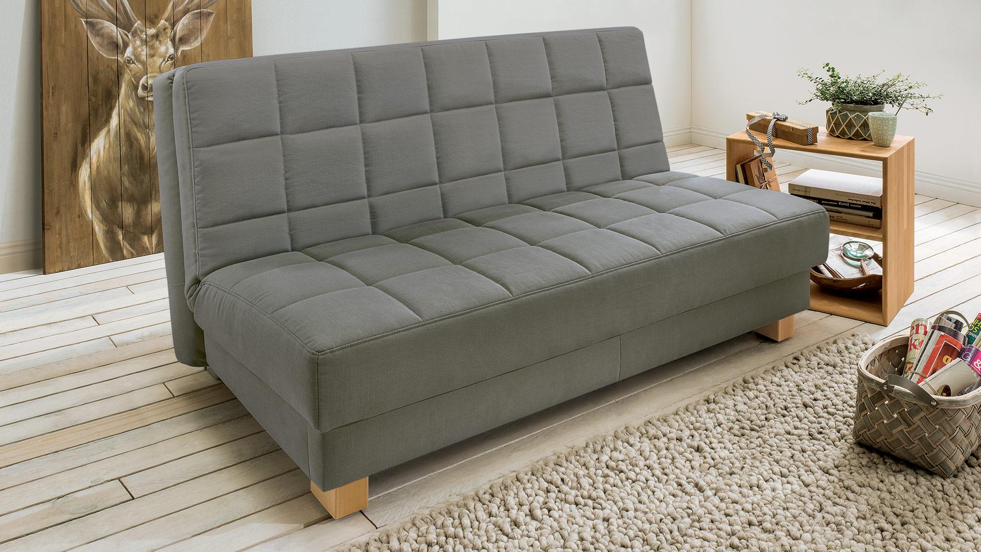 Full Size of Modernes Betten 200x200 Bett Weiß Schlafsofa Liegefläche 160x200 Mit Bettkasten Komforthöhe 180x200 Stauraum Wohnzimmer Schlafsofa 200x200
