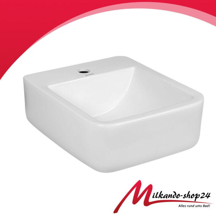 Medium Size of Waschbecken Splstein Design Keramik Handwaschbecken Gste Wc Bade Küche Wohnzimmer Spülstein Keramik