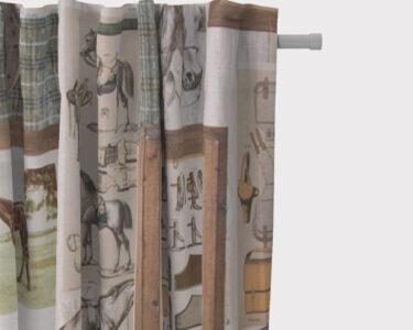 Küche Gardinen Aus Polen Wohnzimmer Schner Leben Vorhang Pferdemotive Holzlatten Beige Braun Gebrauchte Küche Was Kostet Eine Spielhaus Garten Mülltonne Ohne Oberschränke Landhausküche Weiß