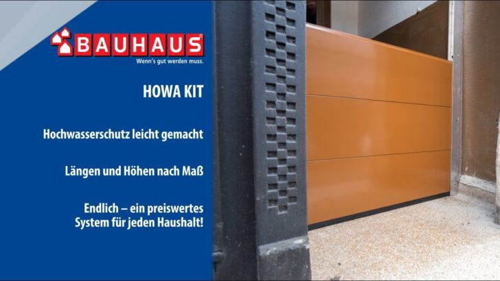 Medium Size of Sockelleisten Küche Bauhaus Masys Hochwasser Kit Standard B H 1 Abfallbehälter Rückwand Glas Wasserhahn Für Treteimer Grifflose Ausstellungsstück Wohnzimmer Sockelleisten Küche Bauhaus