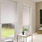 Fensterdekoration Gardinen Beispiele Für Die Küche Wohnzimmer Schlafzimmer Scheibengardinen Fenster Wohnzimmer Fensterdekoration Gardinen Beispiele
