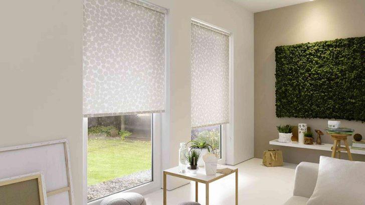 Medium Size of Fensterdekoration Gardinen Beispiele Für Die Küche Wohnzimmer Schlafzimmer Scheibengardinen Fenster Wohnzimmer Fensterdekoration Gardinen Beispiele