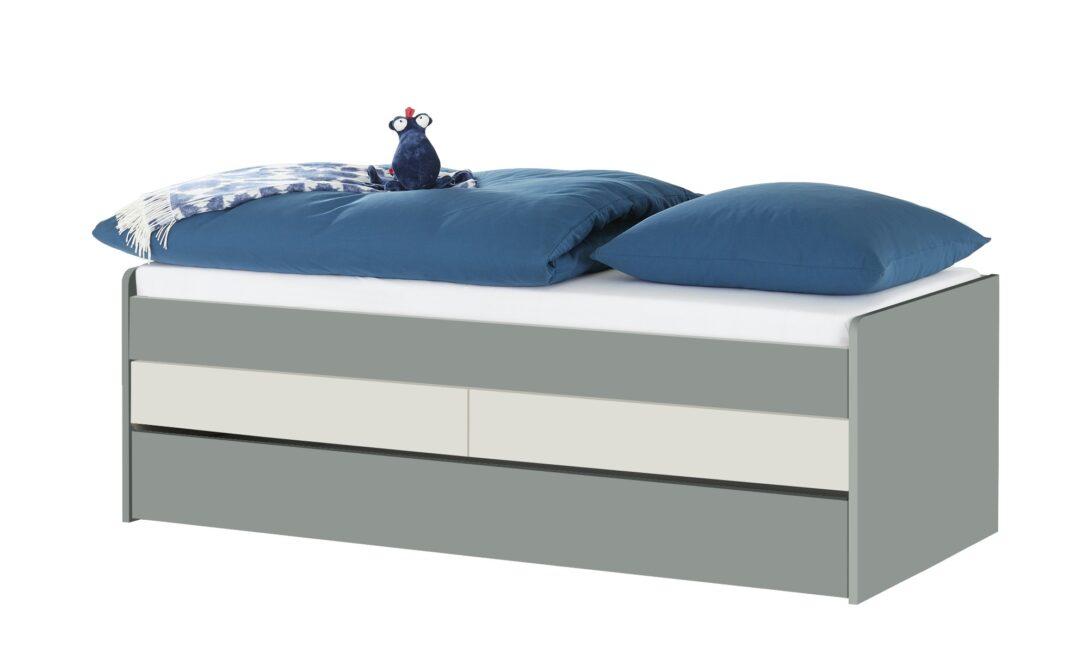 Large Size of Kinderbett Stauraum Kinderzimmer B Kinderbetten Online Kaufen Mbel Suchmaschine Bett Mit 200x200 160x200 Betten 140x200 Wohnzimmer Kinderbett Stauraum