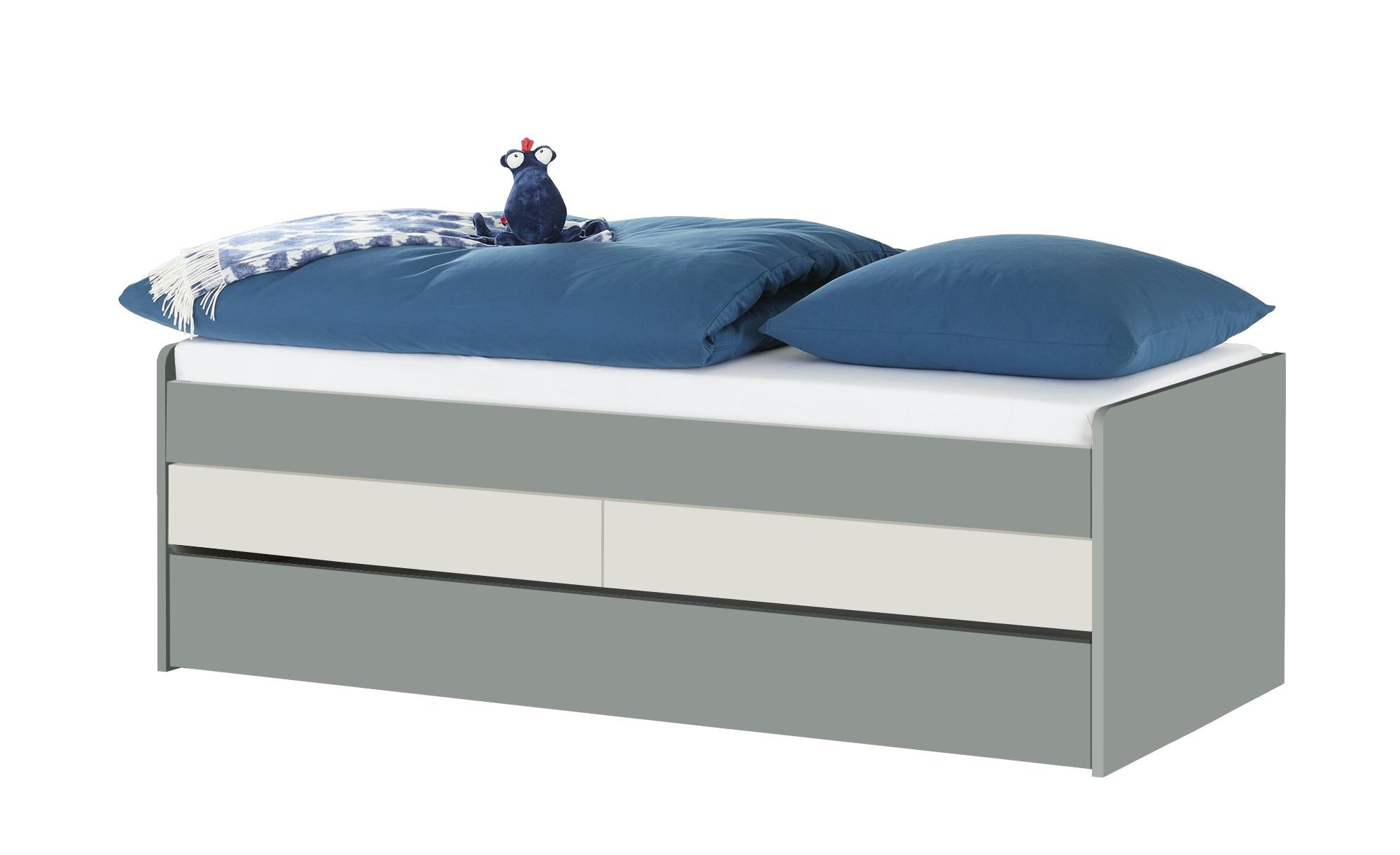 Full Size of Kinderbett Stauraum Kinderzimmer B Kinderbetten Online Kaufen Mbel Suchmaschine Bett Mit 200x200 160x200 Betten 140x200 Wohnzimmer Kinderbett Stauraum
