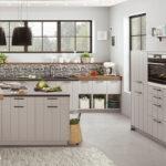 Nobilia Besteckeinsatz Move 90 Mit Messerblock Concept Trend 100 Cm 60 Holz 80 90er Kchen Küche Einbauküche Wohnzimmer Nobilia Besteckeinsatz
