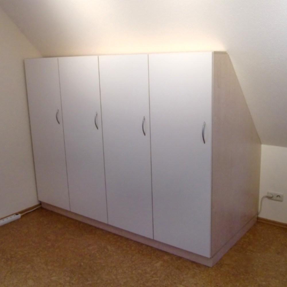 Full Size of Ikea Hauswirtschaftsraum Planen Drempelschrank Nach Ma Schrankwerkde Küche Kosten Miniküche Selber Betten Bei Bad Online Kostenlos Sofa Mit Schlaffunktion Wohnzimmer Ikea Hauswirtschaftsraum Planen