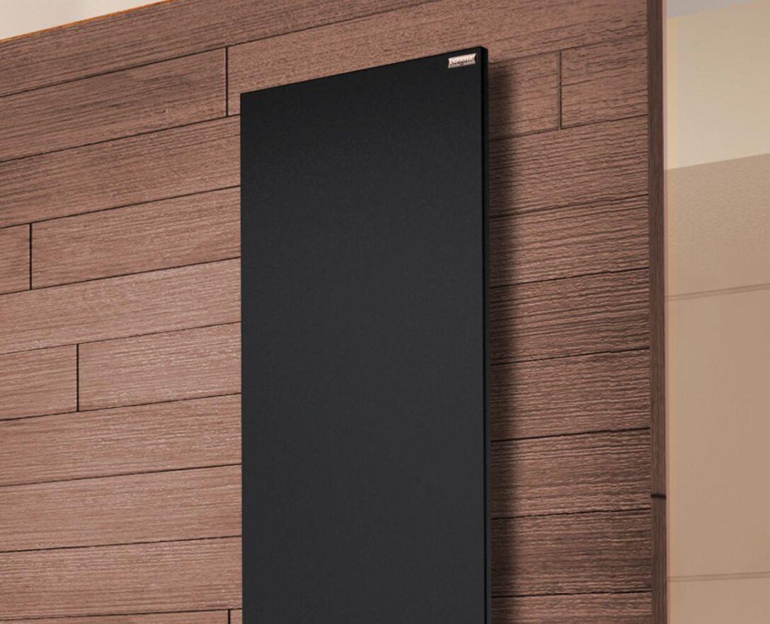 Large Size of Badheizkrper Design Mirror Steel 3 Bett 180x200 Schwarz Weiß Schwarzes Bad Heizkörper Schwarze Küche Badezimmer Elektroheizkörper Für Wohnzimmer Wohnzimmer Heizkörper Schwarz