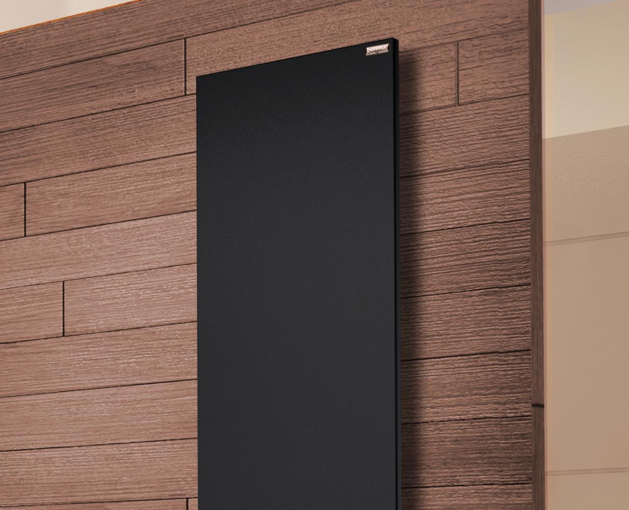Full Size of Badheizkrper Design Mirror Steel 3 Bett 180x200 Schwarz Weiß Schwarzes Bad Heizkörper Schwarze Küche Badezimmer Elektroheizkörper Für Wohnzimmer Wohnzimmer Heizkörper Schwarz