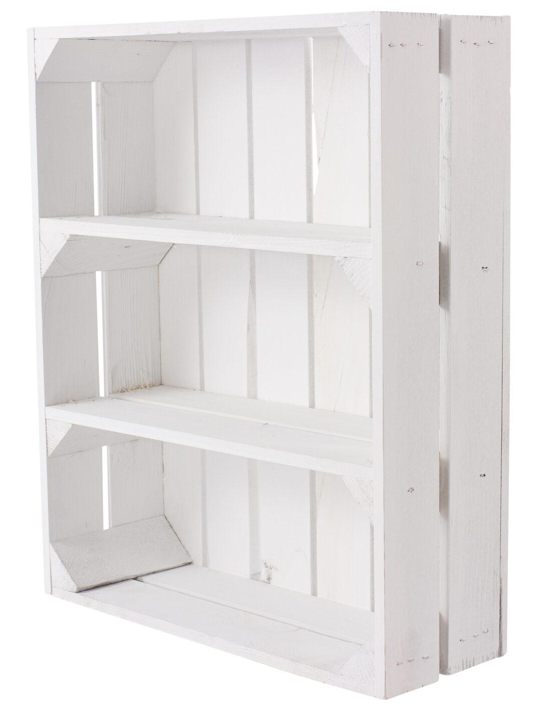 Large Size of Deko Sideboard Unsortiert Holzkiste Wei Schmales Regal Mit 2 Mittelbrettern Wohnzimmer Schlafzimmer Küche Arbeitsplatte Dekoration Wanddeko Für Badezimmer Wohnzimmer Deko Sideboard