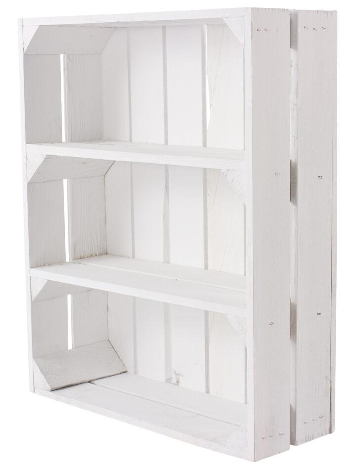 Medium Size of Deko Sideboard Unsortiert Holzkiste Wei Schmales Regal Mit 2 Mittelbrettern Wohnzimmer Schlafzimmer Küche Arbeitsplatte Dekoration Wanddeko Für Badezimmer Wohnzimmer Deko Sideboard