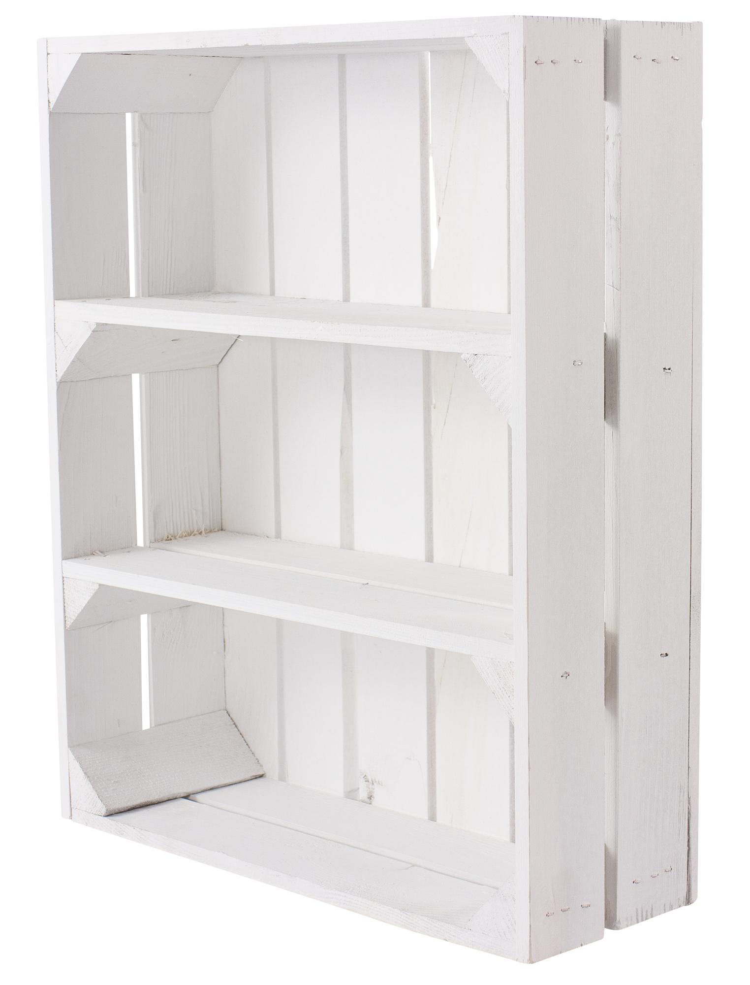 Full Size of Deko Sideboard Unsortiert Holzkiste Wei Schmales Regal Mit 2 Mittelbrettern Wohnzimmer Schlafzimmer Küche Arbeitsplatte Dekoration Wanddeko Für Badezimmer Wohnzimmer Deko Sideboard