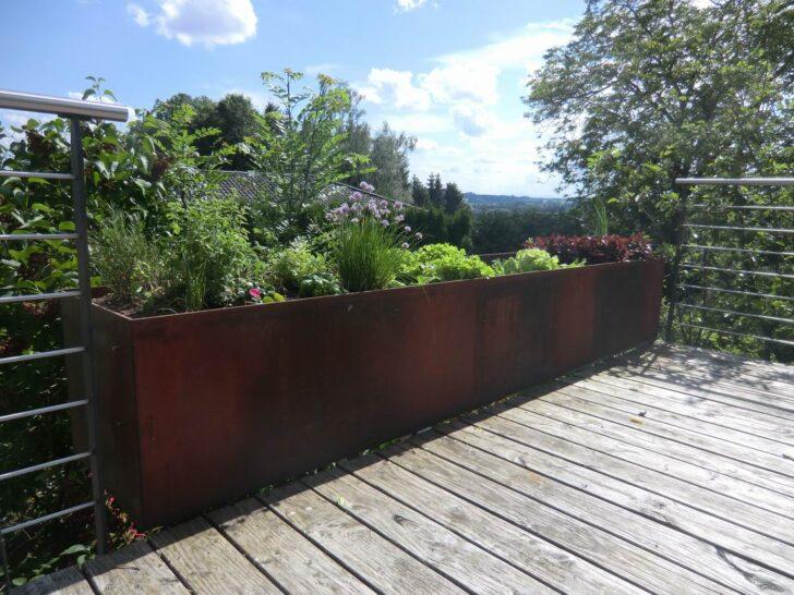 Medium Size of Hochbeete Outdoor Küche Edelstahl Edelstahlküche Gebraucht Garten Hochbeet Wohnzimmer Hochbeet Edelstahl