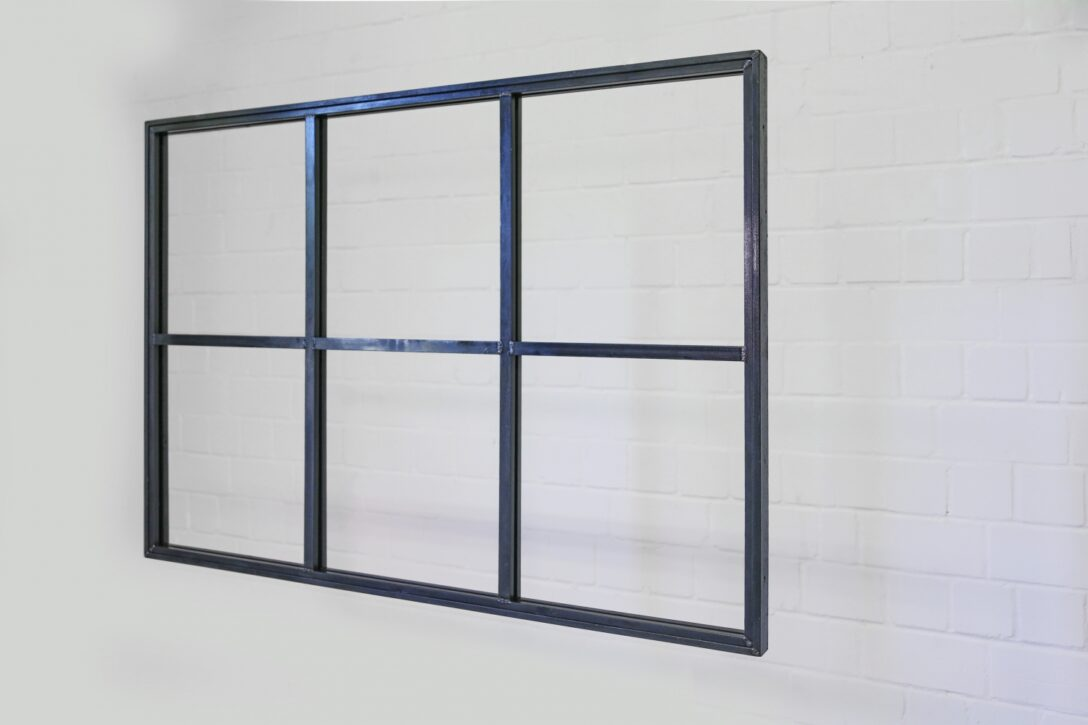 Large Size of Heizkörper Bauhaus Fenster Im Look Bad Elektroheizkörper Badezimmer Für Wohnzimmer Wohnzimmer Heizkörper Bauhaus