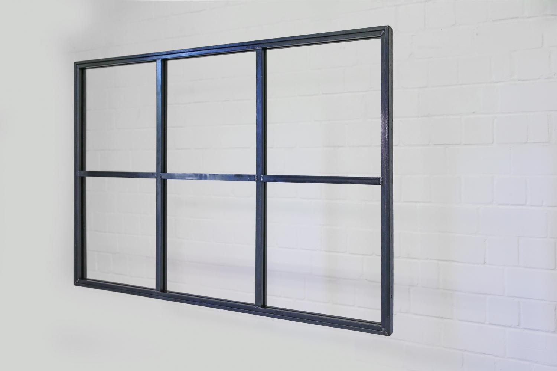 Full Size of Heizkörper Bauhaus Fenster Im Look Bad Elektroheizkörper Badezimmer Für Wohnzimmer Wohnzimmer Heizkörper Bauhaus