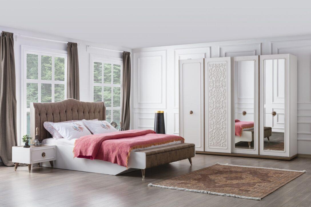 Large Size of Schlafzimmer überbau 5de708de02e2a Kommode Weiß Rauch Massivholz Günstige Lampe Teppich Mit Set Betten Wandleuchte Landhausstil Sessel Günstig Lampen Wohnzimmer Schlafzimmer überbau