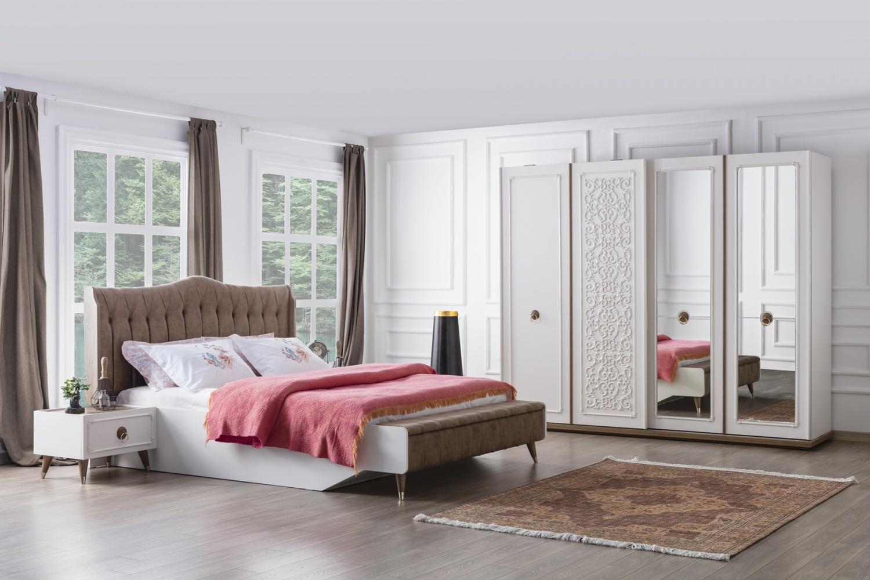Full Size of Schlafzimmer überbau 5de708de02e2a Kommode Weiß Rauch Massivholz Günstige Lampe Teppich Mit Set Betten Wandleuchte Landhausstil Sessel Günstig Lampen Wohnzimmer Schlafzimmer überbau