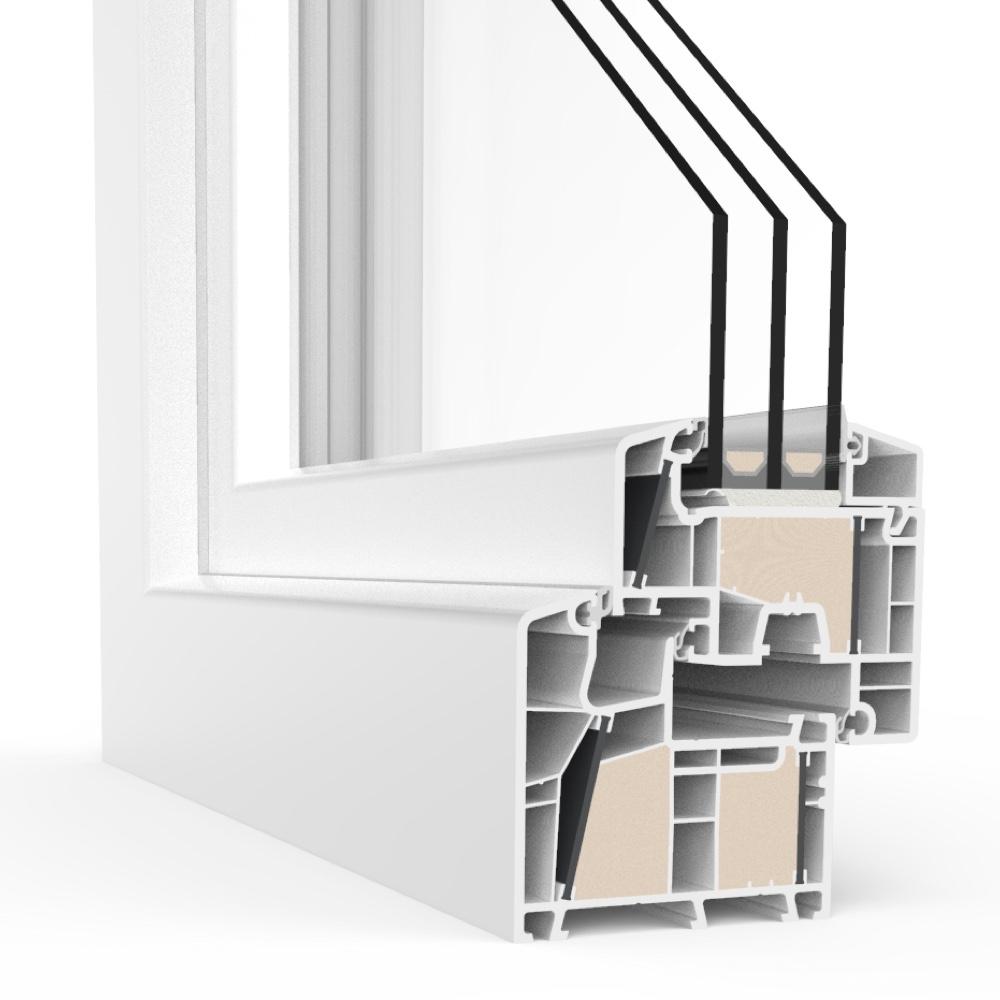 Full Size of Aluplast Erfahrung Energeto 8000ed Mit Uw Wert Bis 0 Fenster Wohnzimmer Aluplast Erfahrung