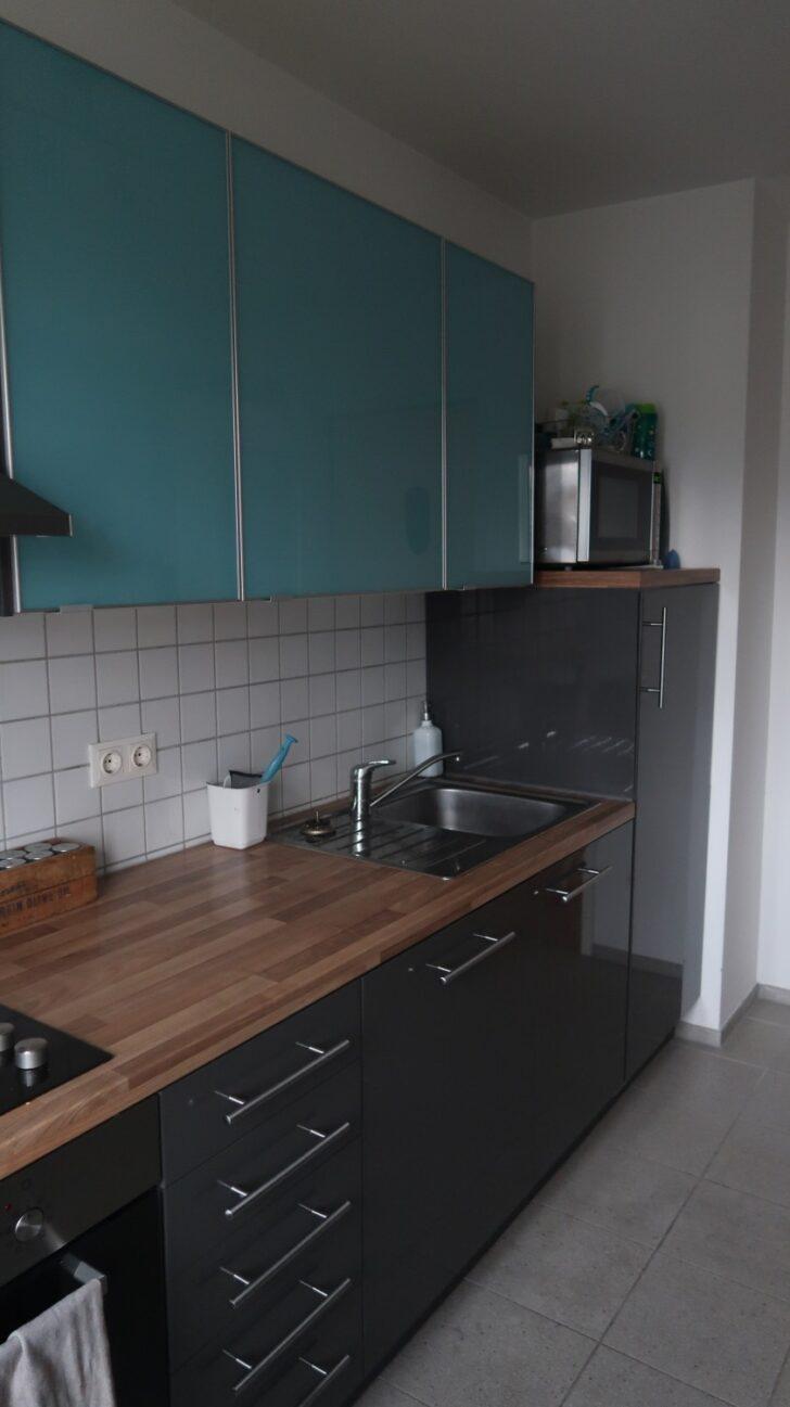 Medium Size of Ikea Kche Unterschrank Tiefe Faktum Kaufen Gebraucht Und Küchen Regal Sofa Mit Schlaffunktion Modulküche Küche Kosten Eckunterschrank Badezimmer Betten Bei Wohnzimmer Ikea Küchen Unterschrank