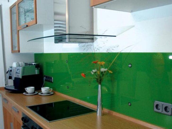 Medium Size of Küche Wandpaneel Kchen Wandpaneele Aus Glas Kche Ikea Obi Hngeschrank Nolte Modulküche Weiß Matt L Mit Elektrogeräten Teppich Für Deckenlampe Spüle Wohnzimmer Küche Wandpaneel