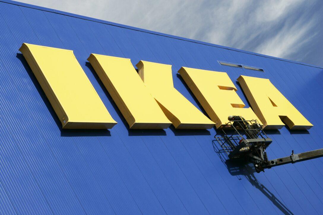 Large Size of 3344818html Vinylboden Küche Arbeitsplatte Komplettküche Kleine L Form Anrichte Wasserhahn Raffrollo Industrielook Schmales Regal Singelküche Wohnzimmer Barrierefreie Küche Ikea