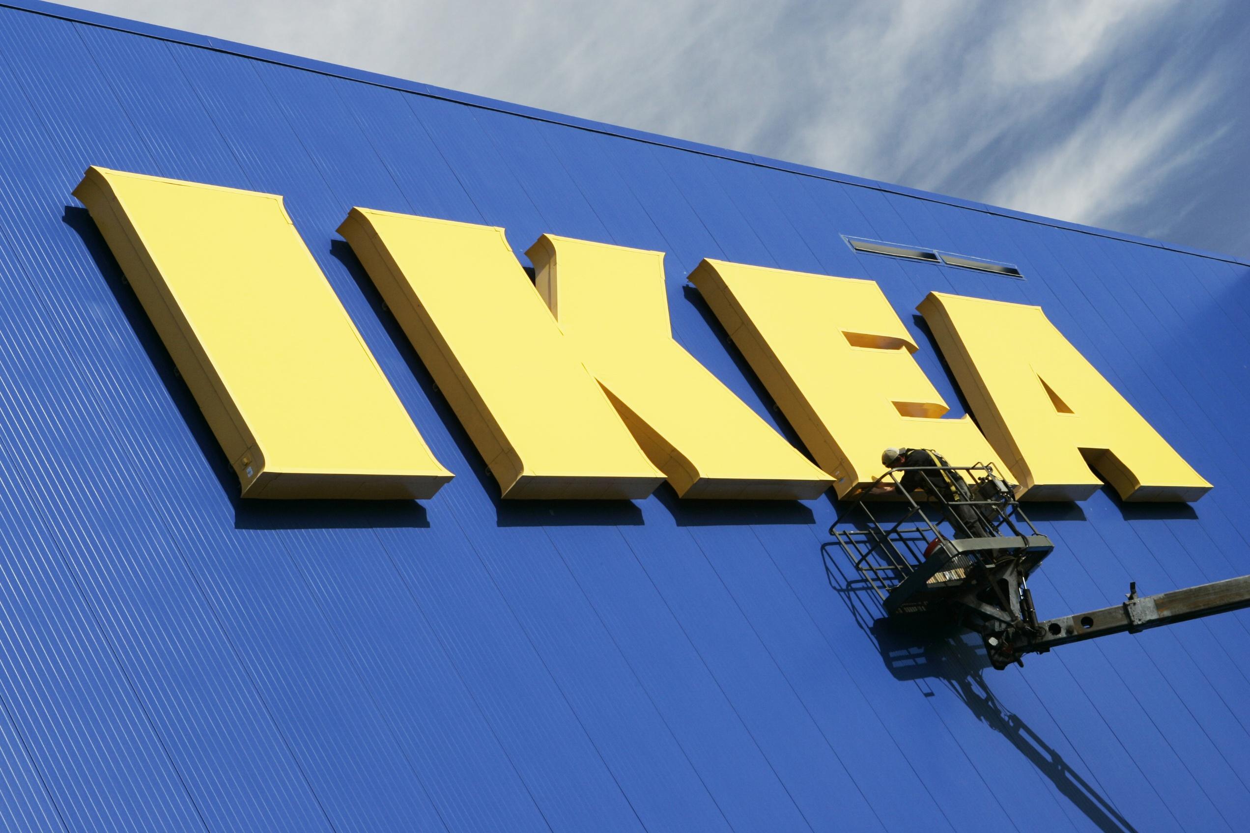 Full Size of 3344818html Vinylboden Küche Arbeitsplatte Komplettküche Kleine L Form Anrichte Wasserhahn Raffrollo Industrielook Schmales Regal Singelküche Wohnzimmer Barrierefreie Küche Ikea